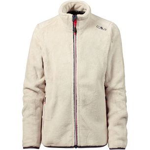 CMP Fleecejacke Kinder rock