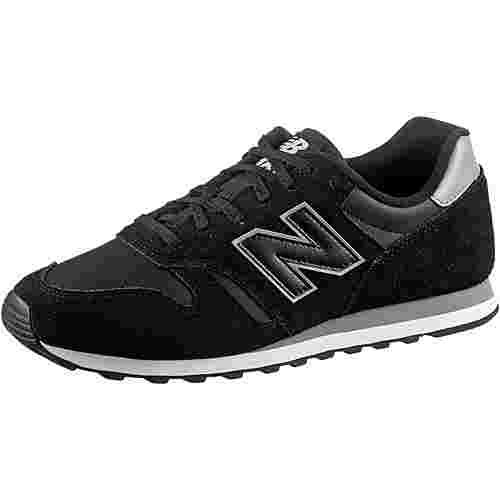 NEW BALANCE ML373 Sneaker Herren black-grey