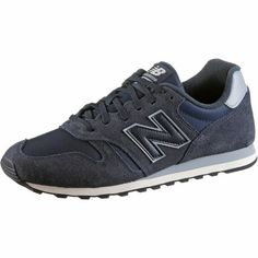 NEW BALANCE ML373 Sneaker Herren navy
