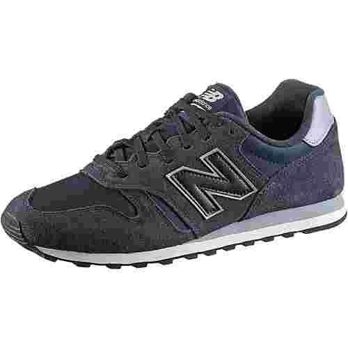 NEW BALANCE ML373 Sneaker Herren navy