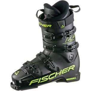 Fischer RC4 CURV 110 Skischuhe Herren schwarz