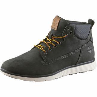 TIMBERLAND Killington Boots Herren black-white