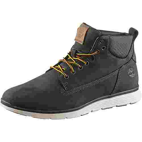 TIMBERLAND Killington Boots Herren black-white