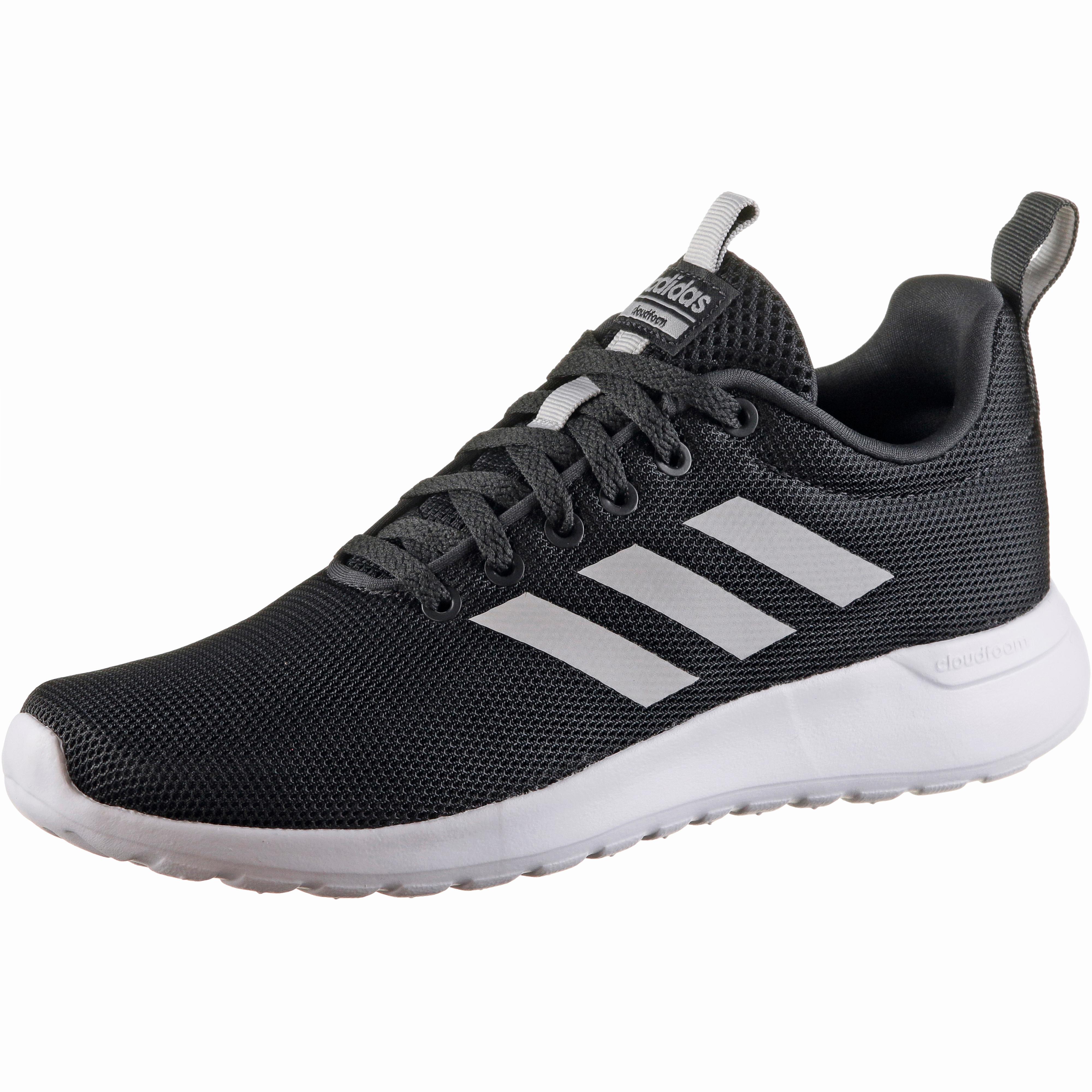 adidas LITE RACER CLN Sneaker Damen carbon im Online Shop von SportScheck  kaufen
