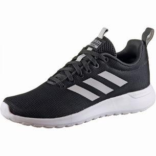 270f3cb292f6 Sneaker » adidas Sport Inspired für Damen von adidas im Online Shop ...