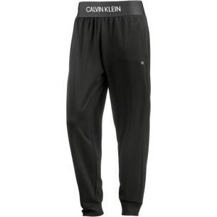 Calvin Klein Funktionshose Herren ck-black