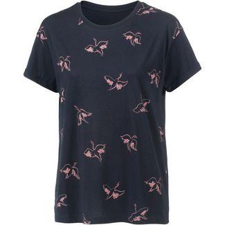 ARMEDANGELS Nalin T-Shirt Damen dark navy