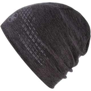 BUFF Dryflx Laufmütze Damen black