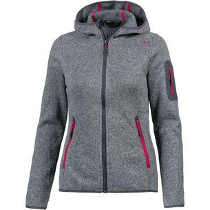 Jacken für Damen von CMP im Online Shop von SportScheck kaufen f2f7a303f4