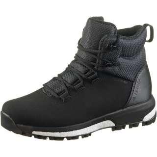adidas Pathmaker CP Winterschuhe Damen core black