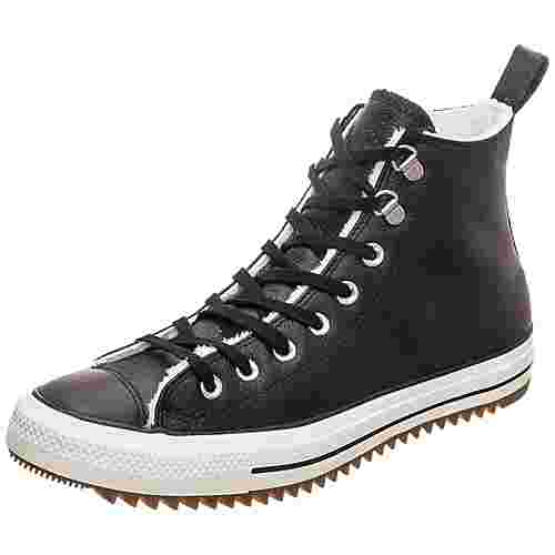 CONVERSE Chuck Taylor All Star Hiker Boots Herren schwarz / weiß
