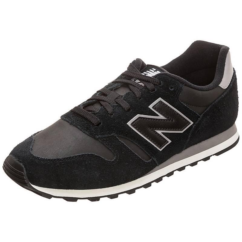 herren new balance sneaker