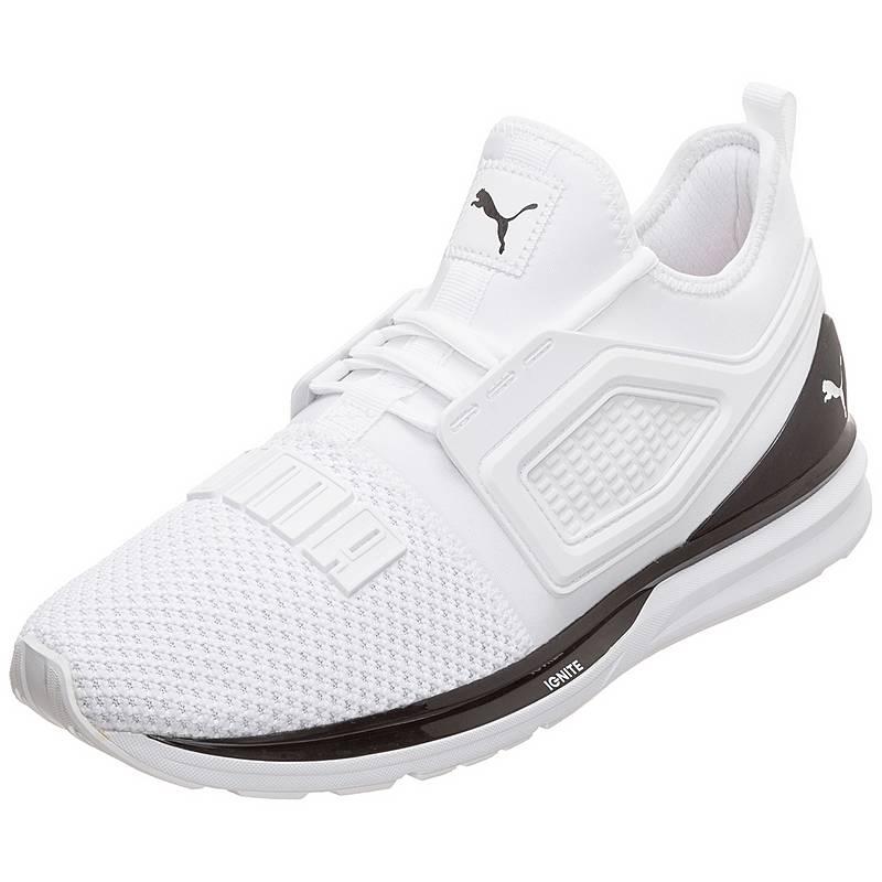 ba7562f85d1aa7 Herren Limitless Online Weiß Ignite Schwarz Puma 2 Sneaker Shop Im  wv8Nyn0mOP