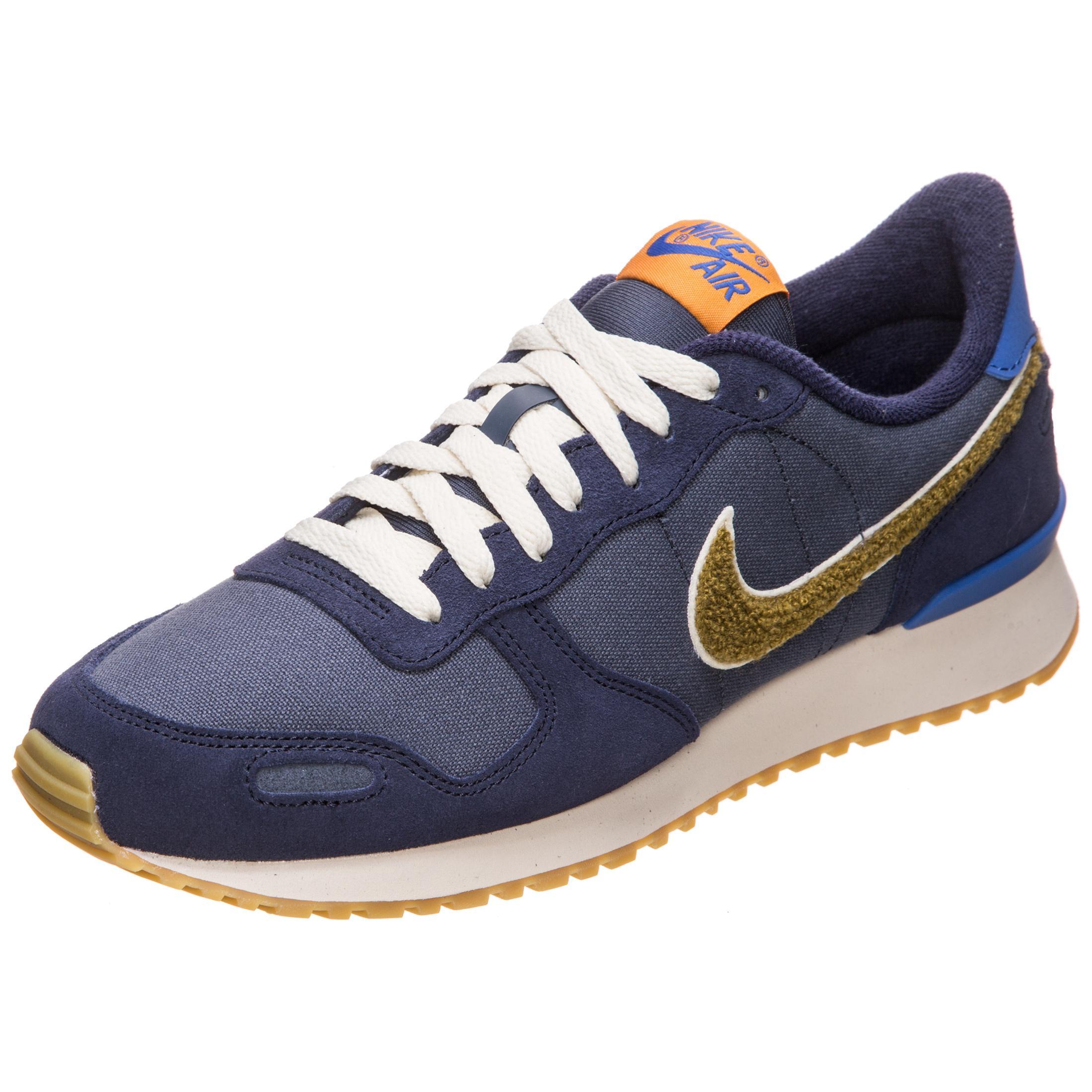 Nike Air Vortex SE Sneaker Herren blau / grün / beige im Online Shop von  SportScheck kaufen