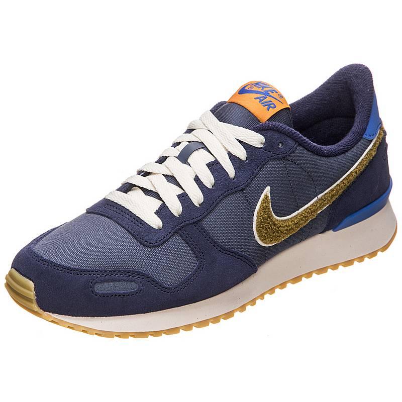 sale retailer 2a200 729f0 Nike Air Vortex SE Sneaker Herren blau  grün  beige