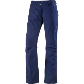 Patagonia Insulated Powder Bowl GORE-TEX® Skihose Damen classic navy