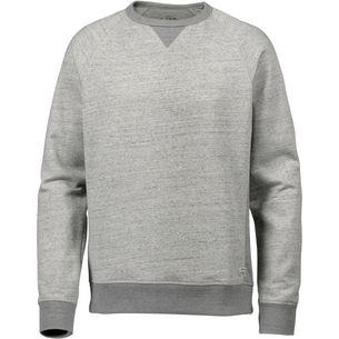 Pullover   Sweats im Sale von Jack   Jones im Online Shop von ... 811084469f