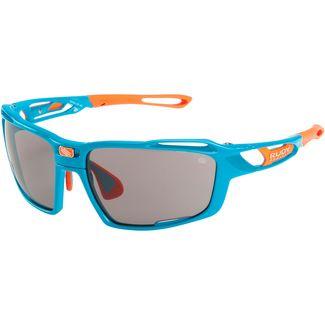 Rudy Project SINTRYX Sportbrille blau