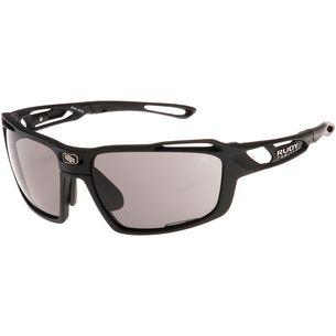 Rudy Project SINTRYX Sportbrille schwarz