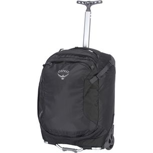 Osprey Ozone 36 Trolley black