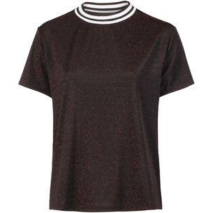 Only T-Shirt Damen port royale