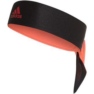 adidas TEN TIEBAND REV Bandana black