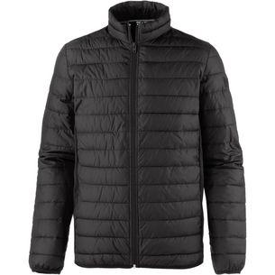 d111d80e664060 Jacken » Streetwear von CORE by JACK   JONES im Online Shop von ...