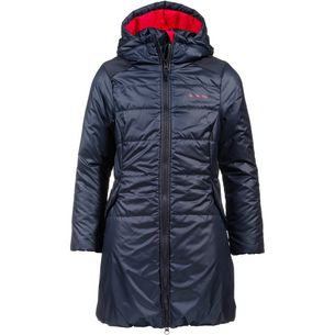 VAUDE Funktionsmantel Kinder eclipse