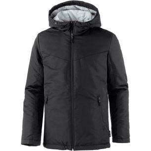 Kleidung im Sale von CORE by JACK   JONES im Online Shop von ... 7f1778cd80