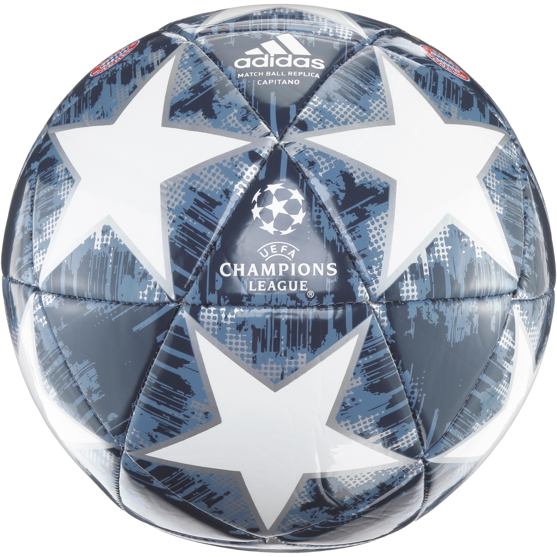 adidas FC Bayern CL Fußball