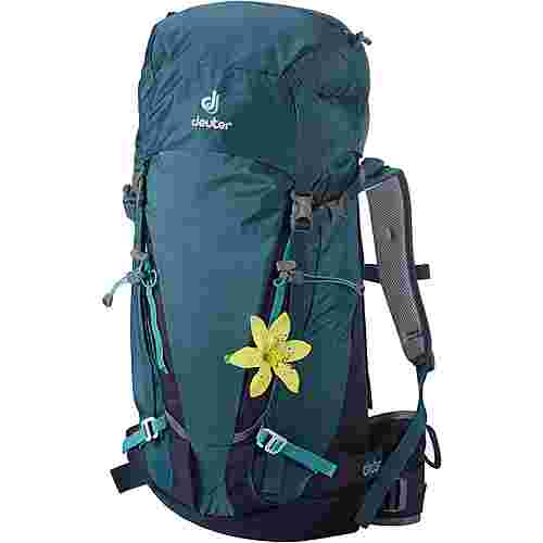 Deuter Guide 30+ SL Alpinrucksack Damen arctic-navy