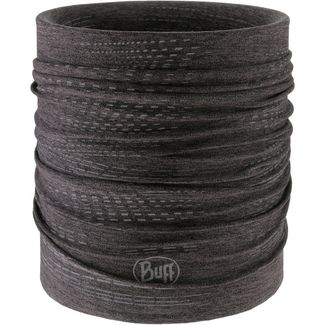 BUFF Dryflx Multifunktionstuch Damen black