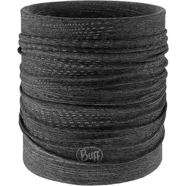 BUFF Dryflx Multifunktionstuch Damen black