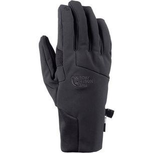 The North Face  APEX+ ETIP Fingerhandschuhe Herren TNF BLACK