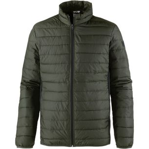 CORE by JACK & JONES JCOBOOM Jacke Herren rosin