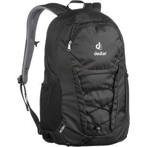 Deuter Gogo Daypack black