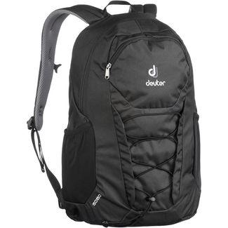Deuter Rucksack Gogo Daypack black