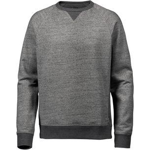 Jack & Jones JJESPACE Sweatshirt Herren grey melange