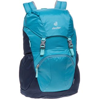 Deuter Rucksack Junior Daypack Kinder denim-navy