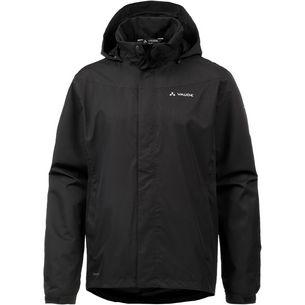 d2473fc7b741 Vaude Jacken für Herren im Online Shop von SportScheck kaufen