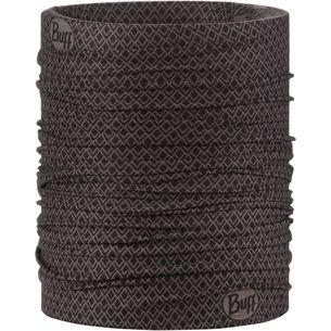 BUFF Loop Damen drake black