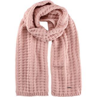 Barts Filippa Schal Damen pink