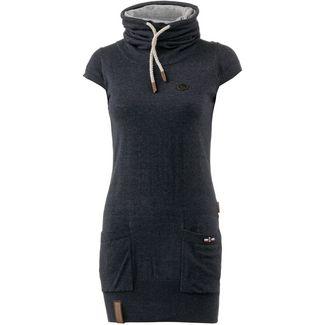 383579a75320 Naketano Kleider jetzt im SportScheck Online Shop kaufen