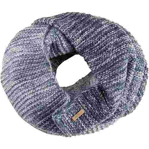 Barts Sacha Loop Damen blue