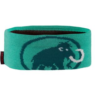 Mammut Tweak Stirnband atoll-teal