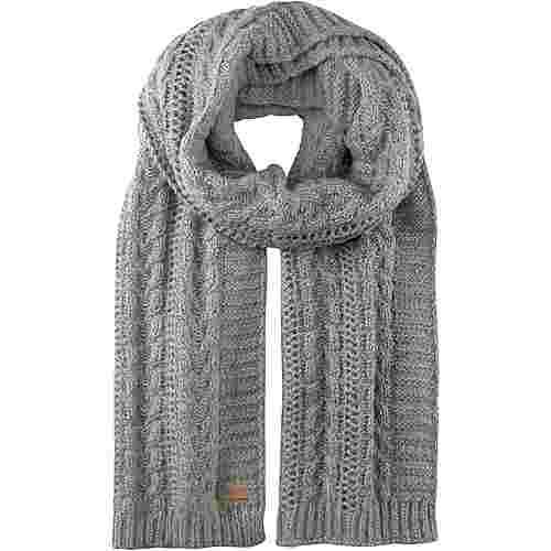 Barts Anemone Schal Damen heather grey