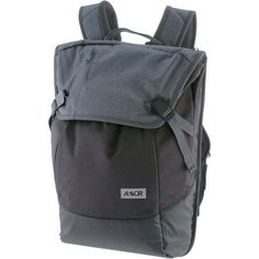 AEVOR Daypack bichrome night