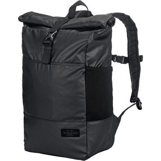 EASTPAK Rucksack Macnee 24L Daypack mc top black