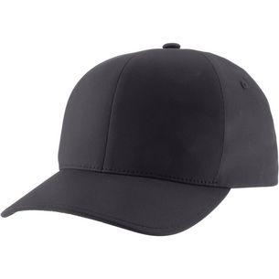 Flexfit Flexfit Delta Cap black