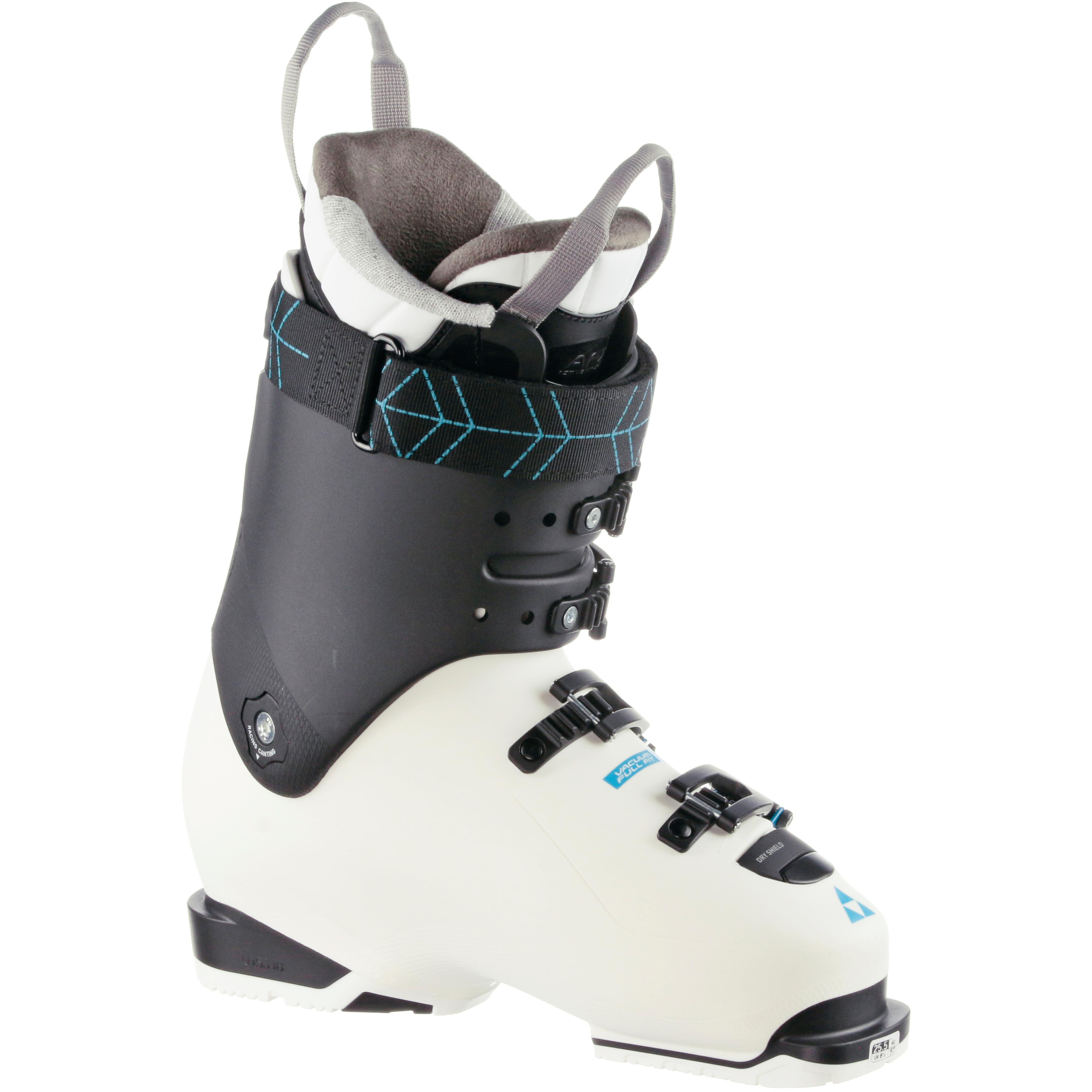 Fischer VACUUM MY RC PRO 90 VACUUM Fischer FULL FIT Skischuhe Damen schwarz im Online Shop von SportScheck kaufen Gute Qualität beliebte Schuhe 9b96df